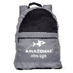 Zaino Ultra-light Adventure Daypack Stone