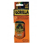 Colla Gorilla Glue - 115 ml