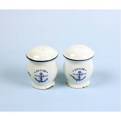 NA 55168 Set sale e pepe - Sailor Nauticalia