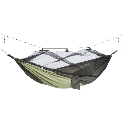 AZ 1030230 - Amaca Moskito-Traveller THERMO - XL