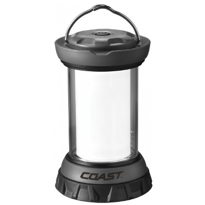 NA 5770 Lanterna LED Coast - EAL 12